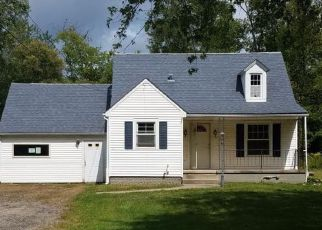 Foreclosure  id: 4208327