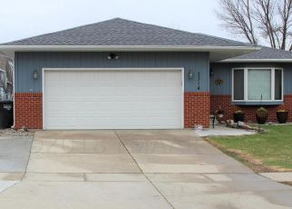 Foreclosure  id: 4208356