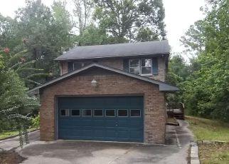 Foreclosure  id: 4208365