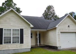 Foreclosure  id: 4208370