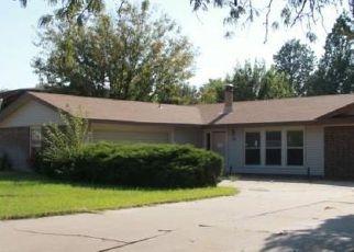 Foreclosure  id: 4208399
