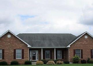 Foreclosure  id: 4208404