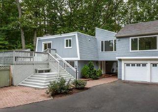 Foreclosure  id: 4208412