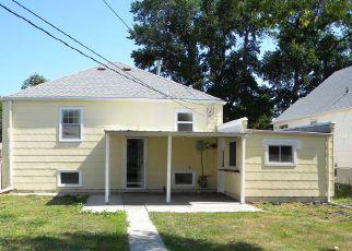Foreclosure  id: 4208417