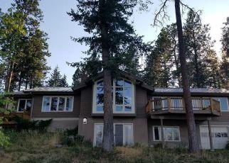 Foreclosure  id: 4208419