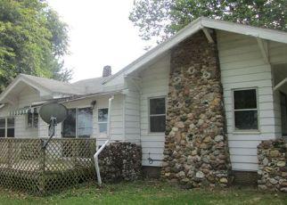 Foreclosure  id: 4208421