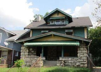 Foreclosure  id: 4208431