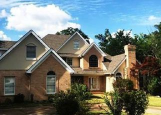 Foreclosure  id: 4208439