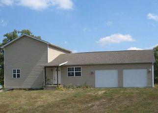 Foreclosure  id: 4208441