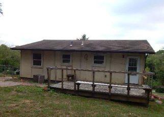 Foreclosure  id: 4208447