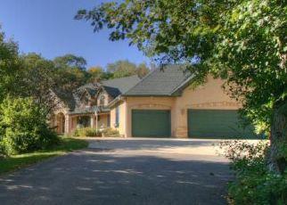 Foreclosure  id: 4208472