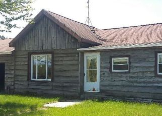 Foreclosure  id: 4208506