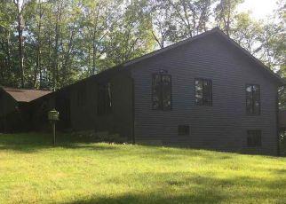 Foreclosure  id: 4208507