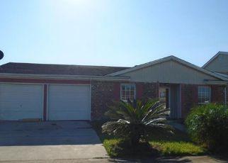Foreclosure  id: 4208517