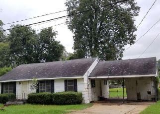 Foreclosure  id: 4208523