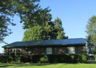 Foreclosure  id: 4208529