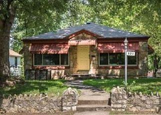Foreclosure  id: 4208536