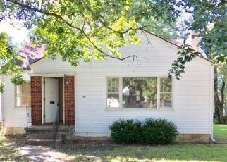 Foreclosure  id: 4208540