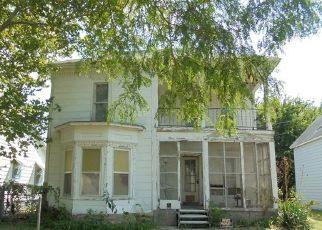 Foreclosure  id: 4208544