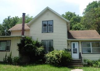 Foreclosure  id: 4208548