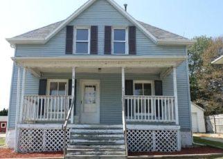 Foreclosure  id: 4208550