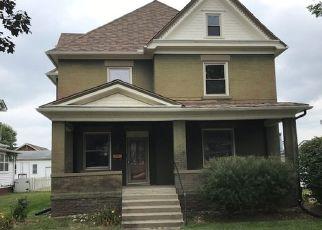 Foreclosure  id: 4208556