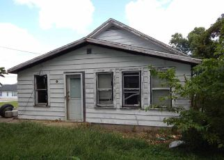 Foreclosure  id: 4208562