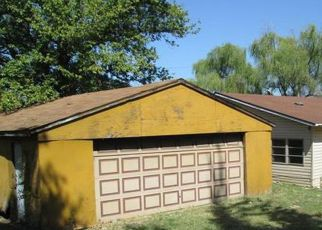 Foreclosure  id: 4208581