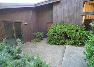 Foreclosure  id: 4208594
