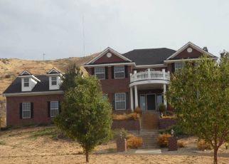 Foreclosure  id: 4208597