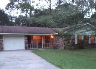 Foreclosure  id: 4208605