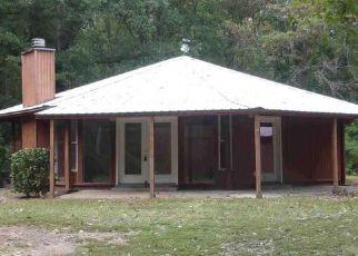 Foreclosure  id: 4208609