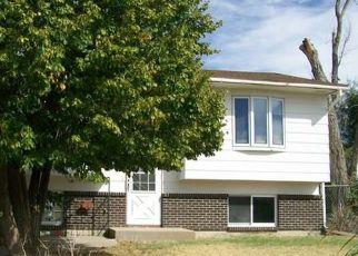 Foreclosure  id: 4208651