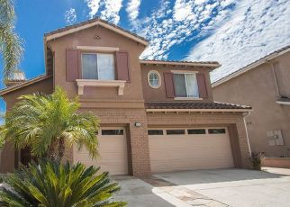 Foreclosure  id: 4208658