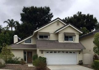 Foreclosure  id: 4208660