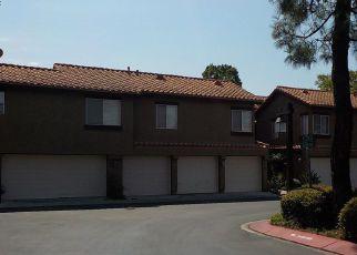 Foreclosure  id: 4208665
