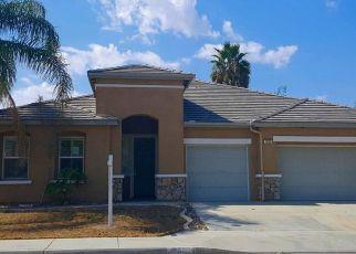 Foreclosure  id: 4208675