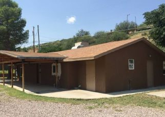 Foreclosure  id: 4208683