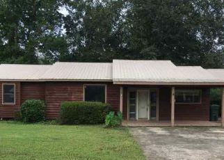 Foreclosure  id: 4208688