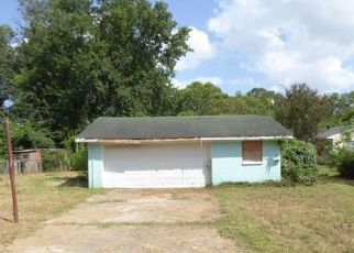 Foreclosure  id: 4208690