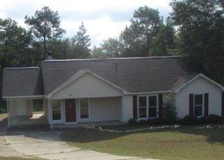 Foreclosure  id: 4208700