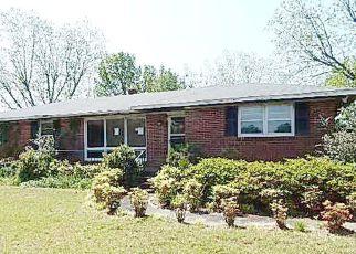 Foreclosure  id: 4208722