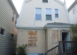 Foreclosure  id: 4208730