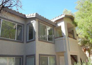 Foreclosure  id: 4208761