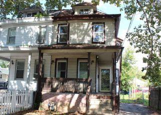 Foreclosure  id: 4208790