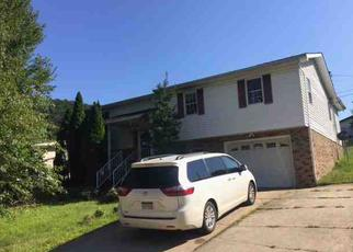 Foreclosure  id: 4208830