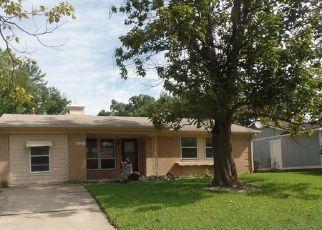 Foreclosure  id: 4208835