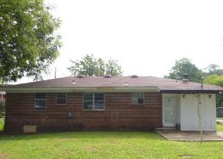 Foreclosure  id: 4208956