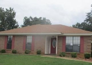 Foreclosure  id: 4208963