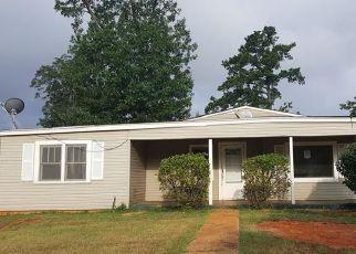 Foreclosure  id: 4208964